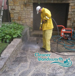 pressure-cleaning-wandsworth