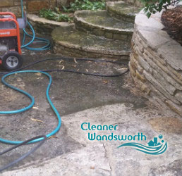 stone-patio-cleaning-wandsworth