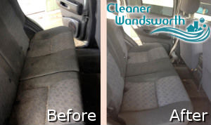 Car-Upholstery-Before-After-Cleaning-wandsworth