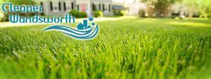 grass-cutting-services-wandsworth