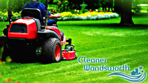 grass-cutting-wandsworth
