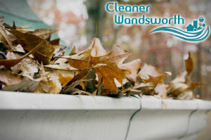 gutter-cleaners-wandsworth