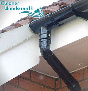 gutter-cleaning-wandsworth